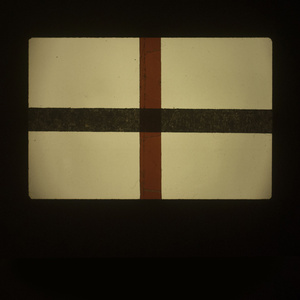 Cruces / Crosses 1
