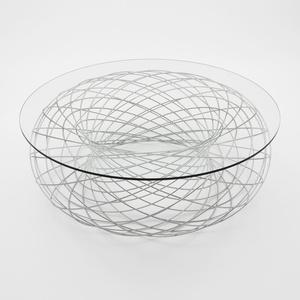 Villarceau Table