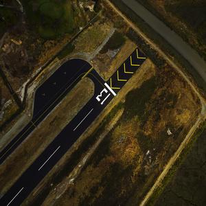 Runway_6338