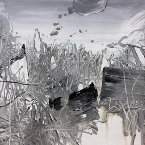 Untitled 1-06