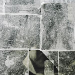 Untitled (KMSKA 12, Antwerp)