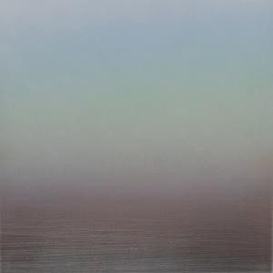 Phenomena Kasumi Mist #1
