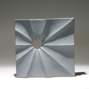 Wonderful Frank Schillo Sculpture