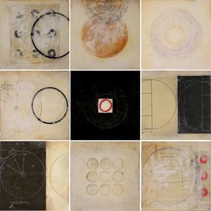 Nine Ways of Looking at a Circle