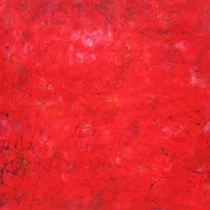 Red Turmoil