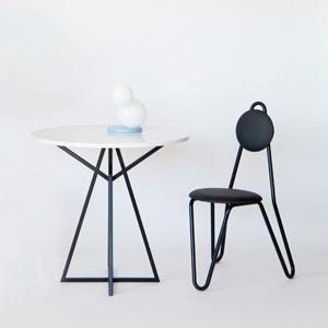 CF02 Chair