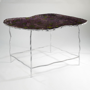 Bouscaut Coffee Table