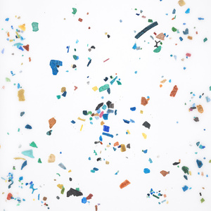 Plastic Sands II