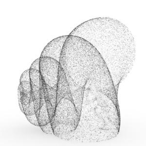 Onírica Molecular #6