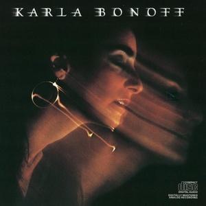 """Aloft(Karla Bonoff, """"Karla Bonoff"""")"""