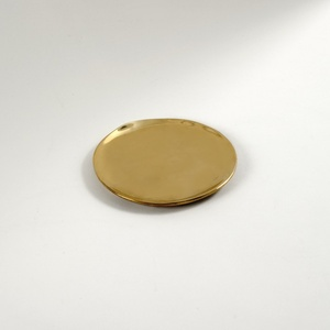 Rana Bread Plate