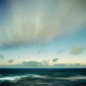 untitled (from the Oceanscapes Series)