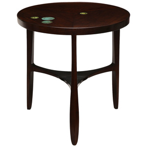 Rare model #5741N side table