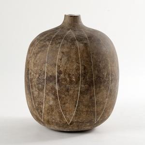 Juanico Large Vase/ Vessel