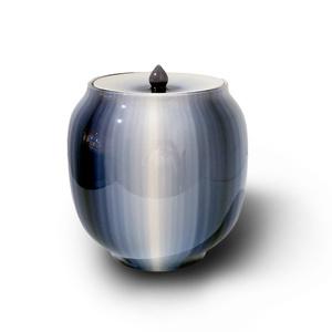 Water Jar - Sou