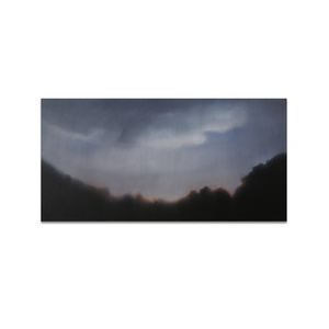 NIGHT FALL -SKY