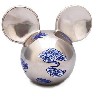 Mickey - Sliver 2013