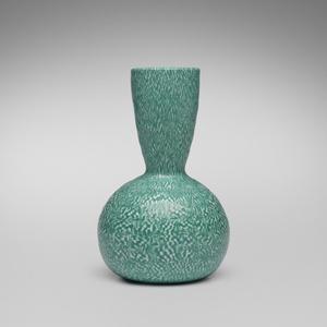 A Dame Murrine vase, model 3910