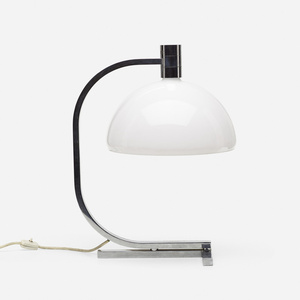 AM/AS table lamp