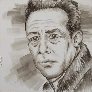 The Stranger (Albert Camus)