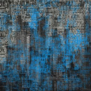 Data Square #4