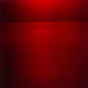 Aka Red