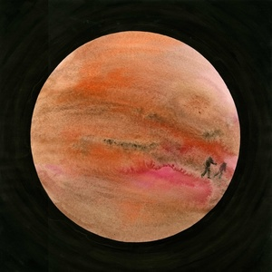 1965 (Mariner 4 reaches Mars;; Bloody Sunday Selma to Montgomery March)