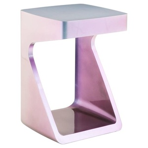 'Orion' Side Table