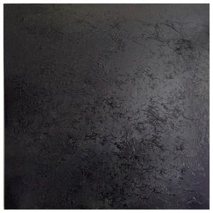 Untitled, Black 1