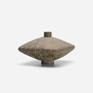 Nuch vessel