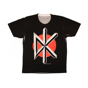 untitled (tshirt 03)