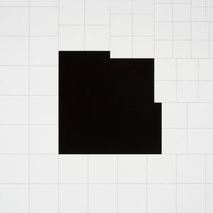 regression, 2-1974