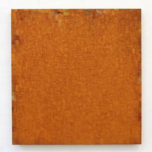 #05 Orange Orange Red Orange