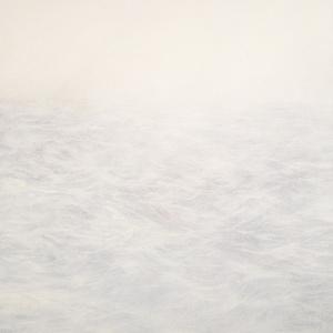 White 1211