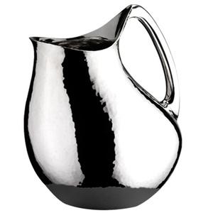 1500 Jar