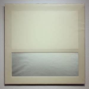 Untitled No. 165