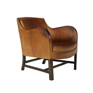Mix chair