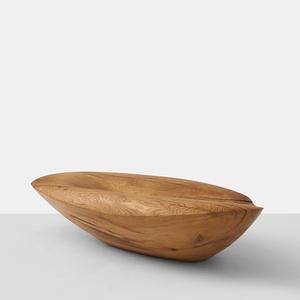 Der Stein, Coffee Table