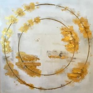 Circle LXXXII