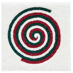 Italy (Spirals 2)