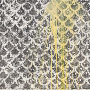 Pattern (Black No. 22)