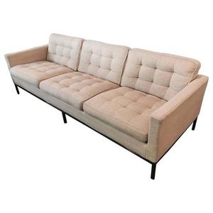 Sofa for Knoll Associates