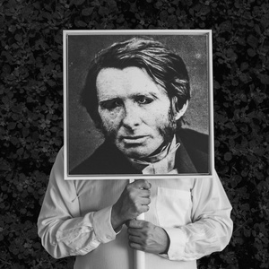 Museum of Others (Othering the Art Critic, John Ruskin)