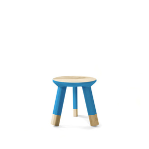 Union Stool Small