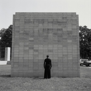 Carrie Mae Weems: Beacon