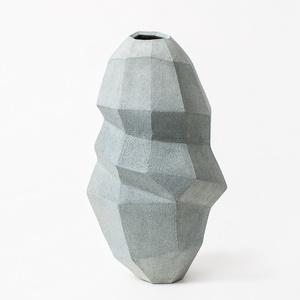 """""""Geometric Vase"""""""