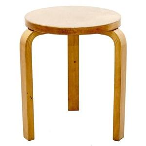 finmar stool