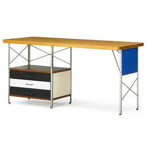 First Edition Esu Desk, Zeeland, MI