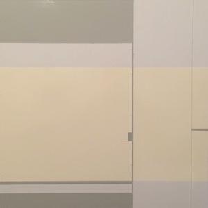 Untitled (2011-61)