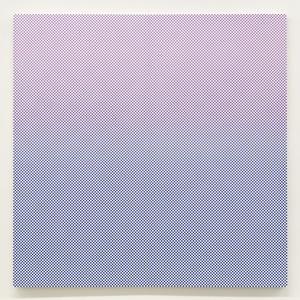 4 KB (RGB: Blue/Magenta)